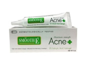 Smooth-E Acne Maximum strength 5g