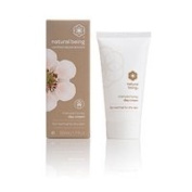 Natural Being Manuka Honey Day Cream For Normal to Dry Skin, Normal to Dry Skin 50 ml