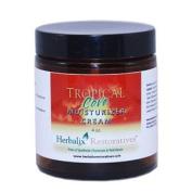 Tropical Cove Moisturiser Cream 120ml