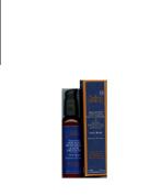 Shea Moisture Shave Anti-ageing Moistuizer & Bump Preventer 60ml