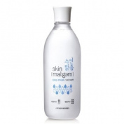 Etude House Skin [mal:gem] deep moist (Deep Moisture Care Freshener) 250ml