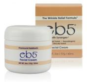 eb5 Facial Cream, 60ml