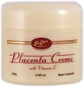 Jean Charles Placenta Cream
