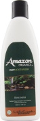 Mill Creek 0255109 Amazon Organics Day Moisturizer - 10 fl oz