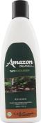 Mill Creek 0255109 Amazon Organics Day Moisturizer - 10 fl oz