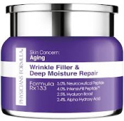 Physicians Formula Rx 133 Wrinkle Filler & Deep Moisture Repair, 35ml
