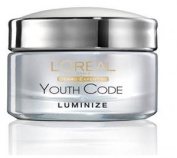 L'Oreal Paris Youth Code Luminize Day 50ml