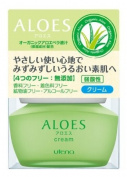 ALOES Cream a 44g