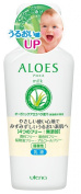 ALOES Milk a 160ml