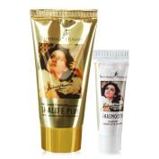 Shahnaz Husain Shalife Plus Skin Nourishing Programme 35g