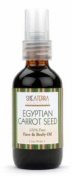 Shea Terra Organics Egyptian Carrot Seed Face & Body Oil