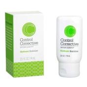 Control Corrective Hydrant Stabiliser - 70ml