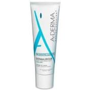 Aderma Dermalibour Cream 50ml