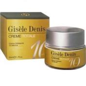 Gisele Denis 10 Effects Hydrating Cream - 50ml