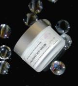 Bellahut - Hyaluronic Acid Moisturiser Cream with Peptides - 30ml