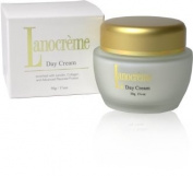 Lanocreme Defining Day Cream - 1 ¾ oz