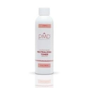 PMD Personal Microderm PMD Neuro Neutralising Toner - 120ml