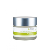 Mychelle Daily Defence Cream Spf17