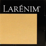 Larenim Mineral Silk It-Med -- 5 g