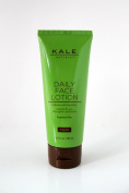 Kale Naturals Daily Face Lotion