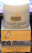 C Mineral From The Dead Sea Moisturiser Antioxidant