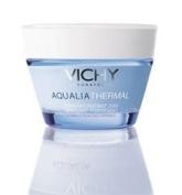 Vichy Laboratories Aqualia Thermal Rich Cream, 50ml