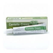 Centella Cream 25g.