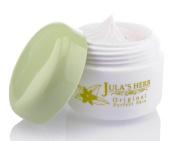 Jula Herb Original Perfect Skin Thai Most Famous Cream More than 10 years