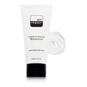 Air Repair Skincare Beauty Balm - Complexion-Boosting Moisturiser 60ml