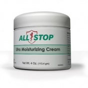 All Stop Ultra Moisturising Cream :