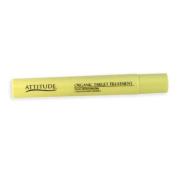 Attitude Line Concentrated Face Moisturiser Pen, 5ml