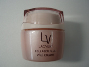 Lacvert LV Collagen Plus Vital Cream 60ml