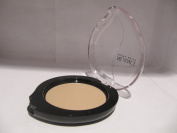 Nuance by Salma Hayek Mineral Foundation - 225 LIGHT / MEDIUM - 10ml / 8 g