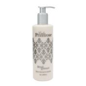 Lady Primrose Royal Extract Skin Moisturiser Refill Pump