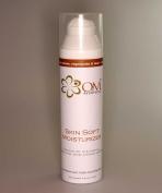 SKIN SOFT moisturiser