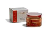 Dead Sea Minerals Vitamin C+ Anti Wrinkle Day Cream 50ml