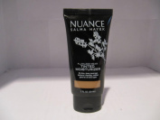 Nuance by Salma Hayek Tinted Moisturiser - 255 MEDIUM - 1 oz / 30 ml