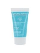 Natural Repair Ultra Moisturising Cream Face 50ml