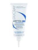 Ducray Kertyol PSO Keratoreducing Cream 100ml