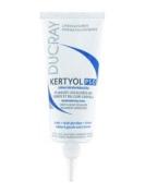 Ducray Kertyol PSO Keratoreducing Cream 100ml