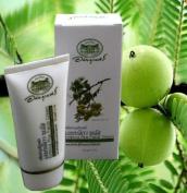 Emblica Plus Facial Cream - Anti Ageing natural antioxidant reduce fine lines & wrinkles