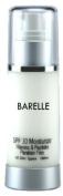Barelle SPF 30 Moisturiser with Vitamins & Peptides