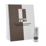 Gingi Lip Conditioner Rejuvenating Cellular Revitalising System (All Skin Type) 4 Gramme Tube