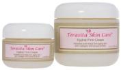 Hydral Firm Cream, 70ml Jar