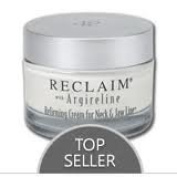 Principal Secret RECLAIM Cream for Neck & Jaw Line 30ml