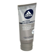 Adidas Daily Energising Face Lotion for Men - 50ml