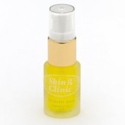Liquid Silk 15ml