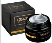 HELIA-D Classic Moisturiser for Dry Skin