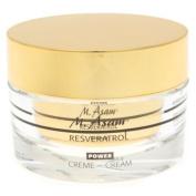 M. Asam Resveratrol Power Cream - 30ml