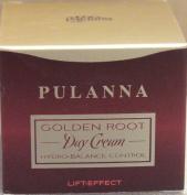 Pulanna Golden Root Hydro-balance Control Day Cream